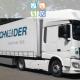 Schneider Expeditie en CORAX SaaS WMS