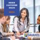 Inside Customer Sales